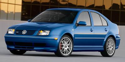 Used 2005 Volkswagen Jetta Sedan in Orlando, Florida | VIP Auto Enterprise, Inc. Orlando, Florida