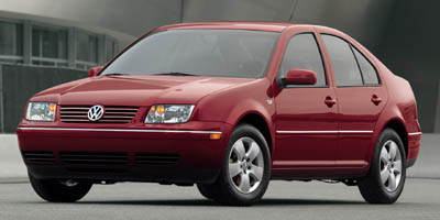 Used 2005 Volkswagen Jetta Sedan in New Britain, Connecticut | K and G Cars . New Britain, Connecticut