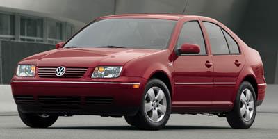 Used 2005 Volkswagen Jetta Sedan in New Britain, Connecticut   K and G Cars . New Britain, Connecticut