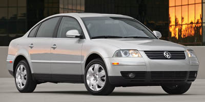 Used 2005 Volkswagen Passat Sedan in Little Ferry, New Jersey | Victoria Preowned Autos Inc. Little Ferry, New Jersey