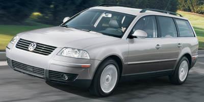 Used 2005 Volkswagen Passat Wagon in Gorham, Maine | Ossipee Trail Motor Sales. Gorham, Maine
