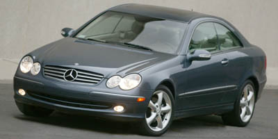 Used 2005 Mercedes-Benz CLK-Class in Wilton, Connecticut | Performance Motor Cars. Wilton, Connecticut