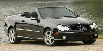 Used 2005 Mercedes-Benz CLK-Class in East Rutherford, New Jersey | Asal Motors. East Rutherford, New Jersey