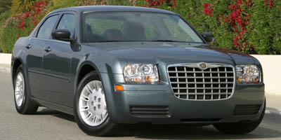 Used 2006 Chrysler 300 in Orlando, Florida | 2 Car Pros. Orlando, Florida