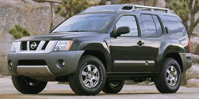 Used 2005 Nissan Xterra in Springfield, Massachusetts | Absolute Motors Inc. Springfield, Massachusetts