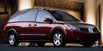 Used 2005 Nissan Quest in Middle Village, New York   Middle Village Motors . Middle Village, New York