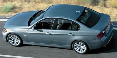 Used 2006 BMW 3 Series in Orange, California | Carmir. Orange, California