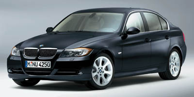 Used BMW 3 Series 4dr Sdn 328xi AWD 2007 | Mike's Motors LLC. Stratford, Connecticut