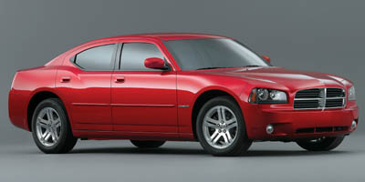 Used 2006 Dodge Charger in Orlando, Florida | VIP Auto Enterprise, Inc. Orlando, Florida
