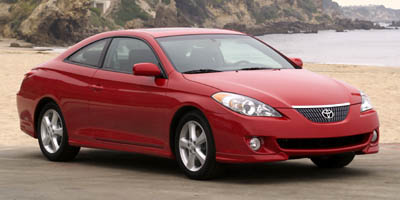 Used 2006 Toyota Camry Solara in East Rutherford, New Jersey | Asal Motors. East Rutherford, New Jersey