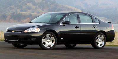 Used 2006 Chevrolet Impala in Little Ferry, New Jersey | Daytona Auto Sales. Little Ferry, New Jersey
