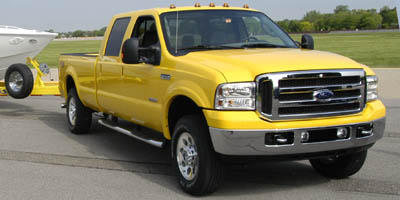 Used 2006 Ford Super Duty F-350 DRW in Little Ferry, New Jersey | Royalty Auto Sales. Little Ferry, New Jersey