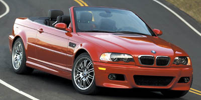 Used 2005 BMW M3 in Garfield, New Jersey | 4 Seasons Auto Motors. Garfield, New Jersey