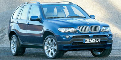Used 2005 BMW X5 in West Babylon, New York | Boss Auto Sales. West Babylon, New York