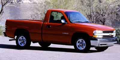 Used 2002 Chevrolet Silverado 1500 in Merrimack, New Hampshire | Merrimack Autosport. Merrimack, New Hampshire