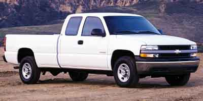 Used 2001 Chevrolet Silverado 1500 in Chicopee, Massachusetts | Matts Auto Mall LLC. Chicopee, Massachusetts