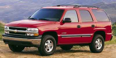 Used Chevrolet Tahoe 4dr 4WD LT 2001 | Caruso's Auto Plaza LLC. Stroudsburg , Pennsylvania