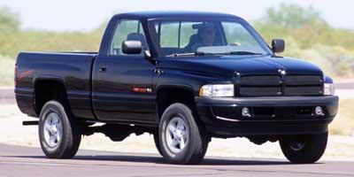 Used 1997 Dodge Ram 1500 in Stroudsburg , Pennsylvania   Caruso's Auto Plaza LLC. Stroudsburg , Pennsylvania