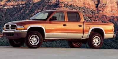 Used 2001 Dodge Dakota in Bridgeport, Connecticut | Affordable Motors Inc. Bridgeport, Connecticut