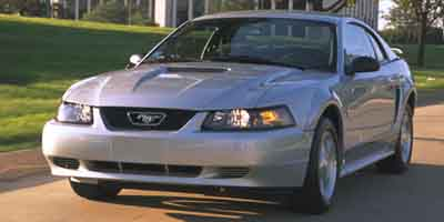 Used 2002 Ford Mustang in Huntington, New York | M & A Motors. Huntington, New York