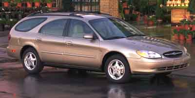 Used 2001 Ford Taurus in Temple Hills, Maryland | Temple Hills Used Car. Temple Hills, Maryland