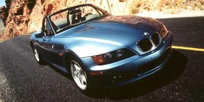 Used 1998 BMW 3 Series in Berlin, Connecticut | Berlin Auto Sales LLC. Berlin, Connecticut