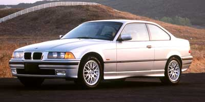 Used 1998 BMW 3 Series in New Britain, Connecticut | K and G Cars . New Britain, Connecticut