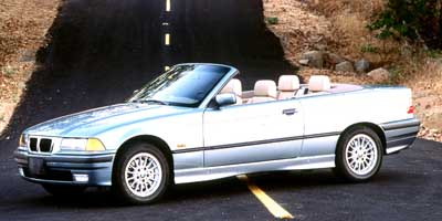 Used 1998 BMW 3 Series in West Babylon , New York | MP Motors Inc. West Babylon , New York