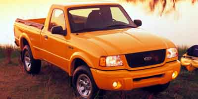 Used 2001 Ford Ranger in Bristol, Connecticut | Bristol Auto Center LLC. Bristol, Connecticut
