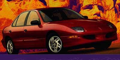 Used 1998 Pontiac Sunfire in Elida, Ohio | Josh's All Under Ten LLC. Elida, Ohio