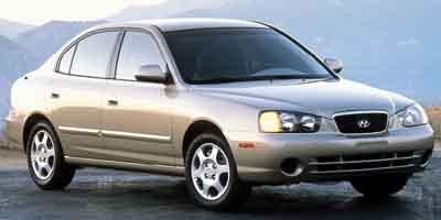 Used 2001 Hyundai Elantra in Chicopee, Massachusetts | Matts Auto Mall LLC. Chicopee, Massachusetts