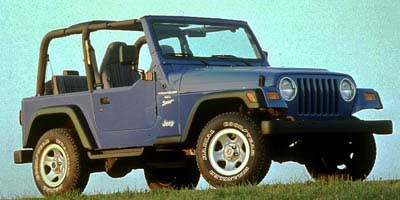 Used 1998 Jeep Wrangler in Derby, Connecticut | Bridge Motors LLC. Derby, Connecticut