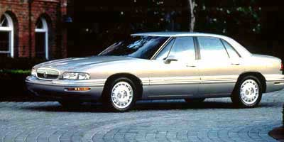 Used 1999 Buick LeSabre in Brockton, Massachusetts | Capital Lease and Finance. Brockton, Massachusetts