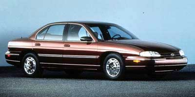 Used 1999 Chevrolet Lumina in Chicopee, Massachusetts | Matts Auto Mall LLC. Chicopee, Massachusetts