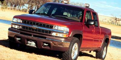 Used 1999 Chevrolet Silverado 1500 in Canton, Connecticut | Lava Motors. Canton, Connecticut