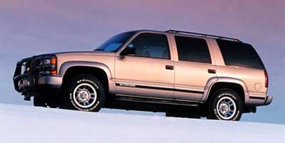 Used 1999 Chevrolet Tahoe in Huntington, New York | M & A Motors. Huntington, New York