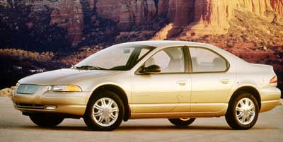 Used 1999 Chrysler Cirrus in Langhorne, Pennsylvania | Integrity Auto Group Inc.. Langhorne, Pennsylvania