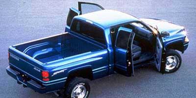 Used 1999 Dodge Ram 2500 in Chicopee, Massachusetts   Matts Auto Mall LLC. Chicopee, Massachusetts
