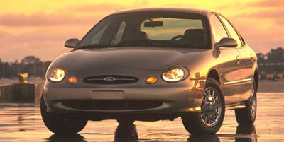 Used 1999 Ford Taurus in Middletown, Connecticut | Newfield Auto Sales. Middletown, Connecticut