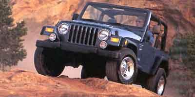 2001 Jeep Wrangler 2dr Sport, available for sale in Huntington, New York | Auto Expo. Huntington, New York