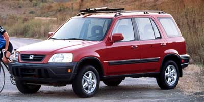 Used 1999 Honda Cr-v in New Britain, Connecticut | Prestige Auto Cars LLC. New Britain, Connecticut