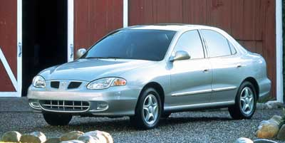 Used 1999 Hyundai Elantra in Manchester, New Hampshire   Second Street Auto Sales Inc. Manchester, New Hampshire