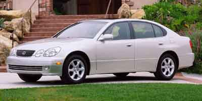 2001 Lexus GS 300 4dr Sdn, available for sale in East Hartford , Connecticut | Classic Motor Cars. East Hartford , Connecticut
