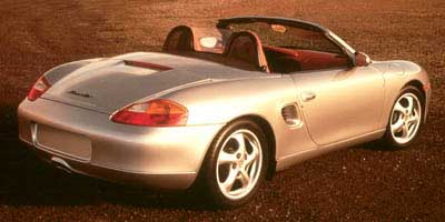 Used 1999 Porsche Boxster in Stratford, Connecticut | Wiz Leasing Inc. Stratford, Connecticut