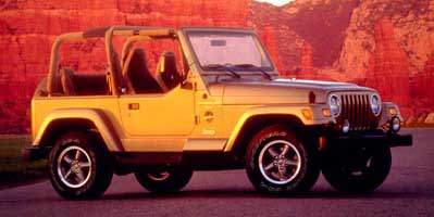 Used 1999 Jeep Wrangler in Huntington, New York | Auto Expo. Huntington, New York