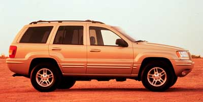 Used 1999 Jeep Grand Cherokee in Huntington, New York | Auto Expo. Huntington, New York