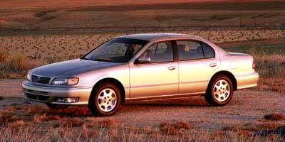 Used 1999 Infiniti I30 in Chicopee, Massachusetts | Matts Auto Mall LLC. Chicopee, Massachusetts