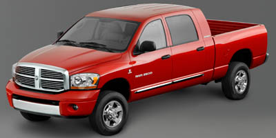 Used 2006 Dodge Ram 2500 in Waterbury, Connecticut | Car Connect Auto Sales LLC. Waterbury, Connecticut