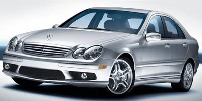 Used 2006 Mercedes-Benz C-Class in Huntington, New York | Unique Motor Sports. Huntington, New York