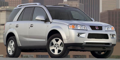Used 2006 Saturn VUE in Milford, Connecticut | Dealertown Auto Wholesalers. Milford, Connecticut